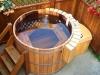 wooden-tub-of-cedar-hot-tub