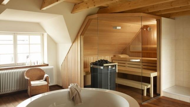 finnszauna_klafs-sauna