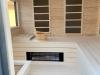 wooddesign11